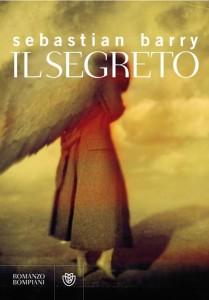 the-secretscripture