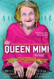 Queen_Mimi
