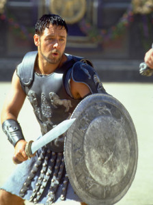 russell-crowe-gladiatore