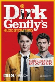 dirk-gently-poster