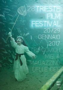 trieste-film-festival