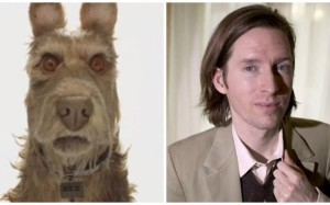 wes-anderson-isle-of-dogs
