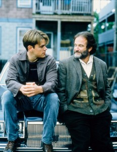 willhunting1