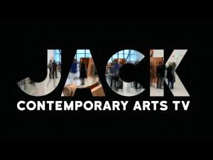 Jack_tv