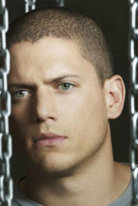 Prison-Break-5-Wentworth-Miller