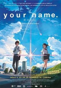 your_name-locandina