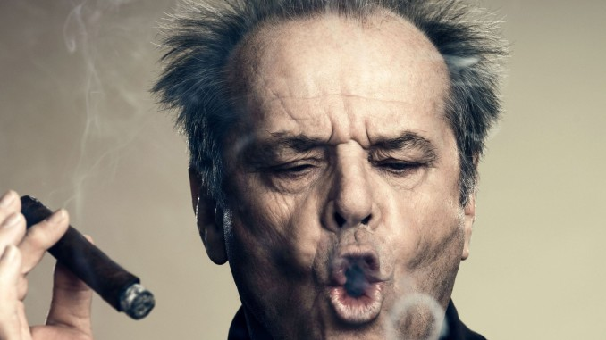 jack-nicholson-smoking