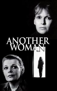 un'altra donna