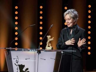 Canonero_Award_2