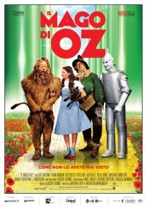 Il-mago-di-Oz-