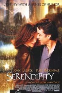 Serendipity_V