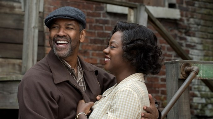 barriere-viola-davis-denzel-washington