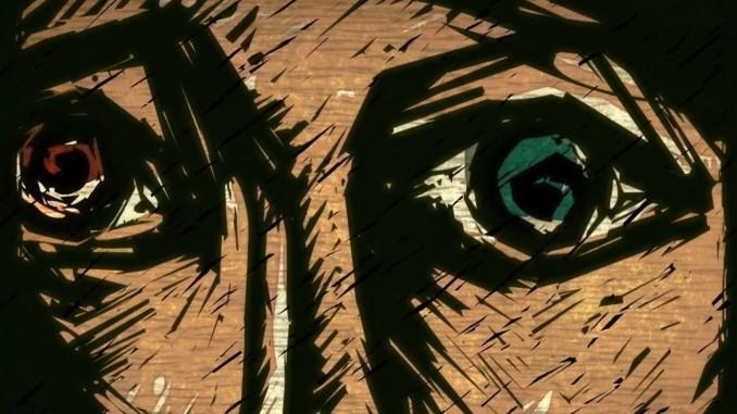 blind vaysha oscar 2017