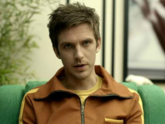 legion-su-fox-dan-stevens