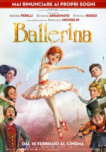locandina-ballerina