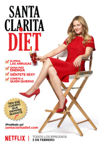 santa-clarita-diet-drew-barrymore
