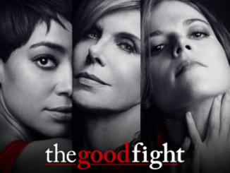 the-good-fight-recensione-pilot