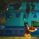 the-lego-batman 2