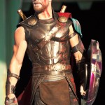 Thor: Ragnarok (2017)Thor (Chris Hemsworth)