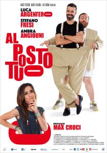 al-posto-tuo-locandina-low