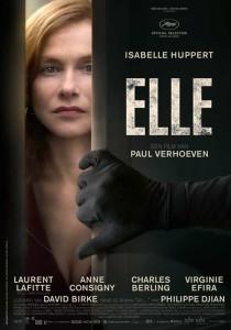 elle-movie-poster-2016-1020775645