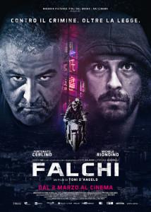 falchi_V