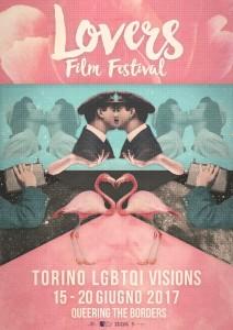 lovers-film-festival
