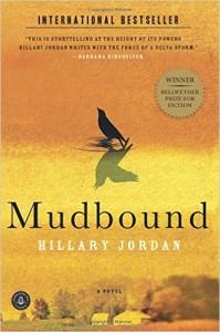 mudbound libro