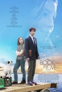 the_book_of_love_locandina