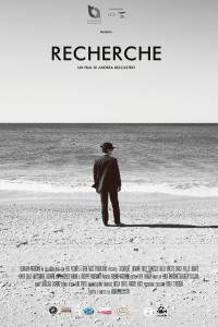 Recherche-poster-10