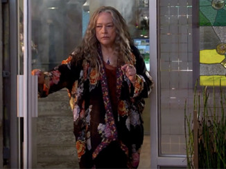 disjointed-teaser-data-netflix-kathy-bates