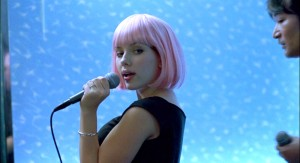 Scarlett_Johansson_Lost in Translation