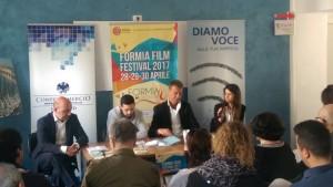 formia-film-festival