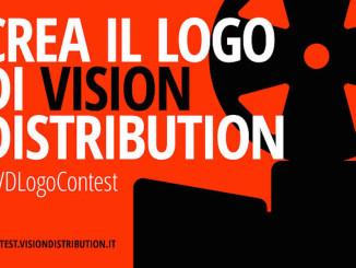 vision distribution 2