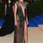 Kendall-Jenner-La-Perla-Dress-Met-Gala-2017