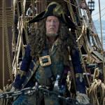Pirati dei caraibi 5 - 1