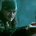 Pirati dei caraibi 5 - 4