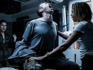 alien-covenant-box-office-italia