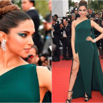 deepika-cannes-green-day-2-820