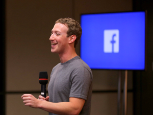 facebook-mark zuckerberg