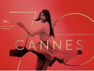 festival-di-cannes-2017