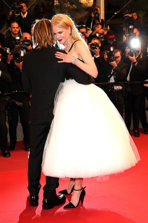 gallery-1495529251-coppie-famose-red-carpet-cannes-8