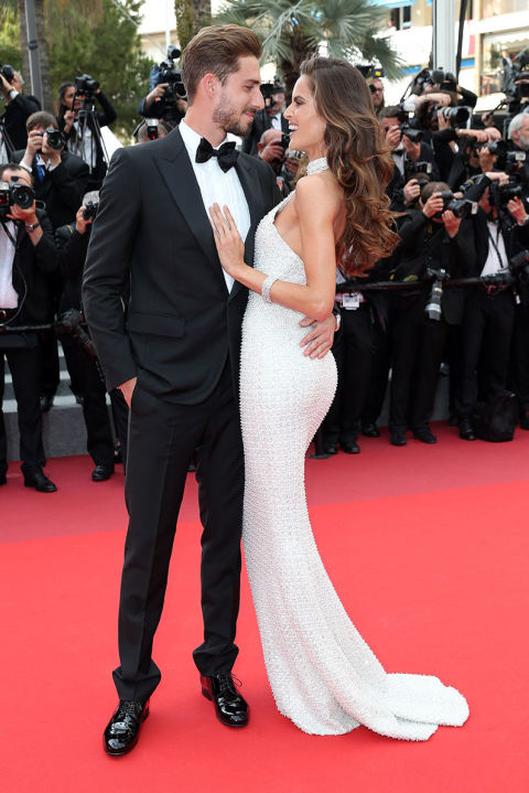gallery-1495529340-coppie-famose-red-carpet-cannes-9