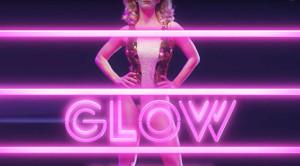glow-serie-tv-estate-2017