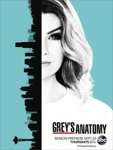 grey-s-anatomy-13