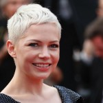 michelle-williams-cannes-800x599