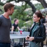 Ryan Gosling e Rooney Mara
