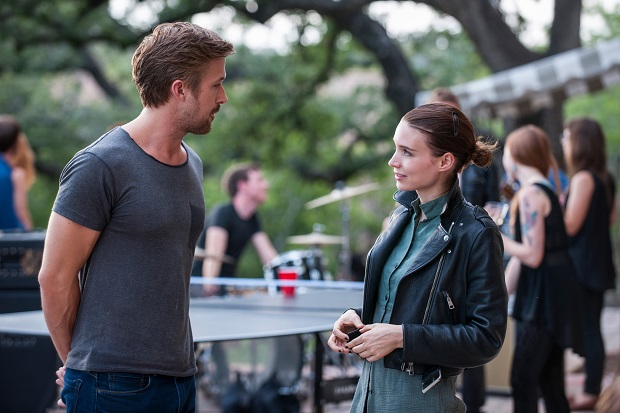 rooney-mara-ryan-gosling-terrence-malick-song-to-song-1