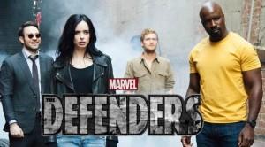 the-defenders-serie-tv-estate-2017