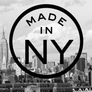 Proud-to-be-Made-in-NY-brooklyn-nyc-madeinny-lovelocks-travel-makelovelocks-newyork-madeinamerica